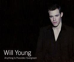 willyoung5