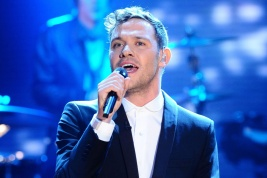 willyoung6