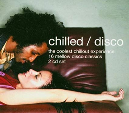 chilledisco