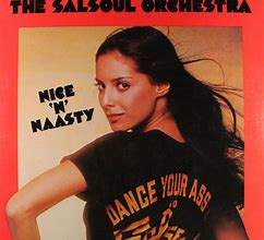salsoul10