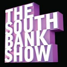 southbankshow2