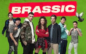 brassic3