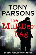 murderbag