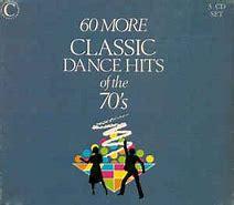 classicdance