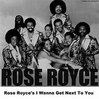roseroyce