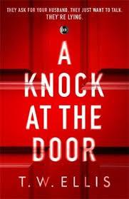 knockatdoor2