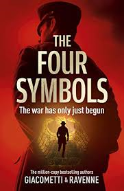 foursymbols