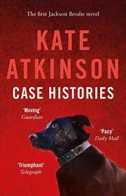casehistories