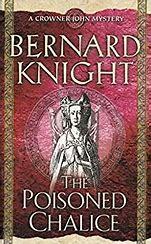 bernardknight