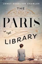 Parislibrary