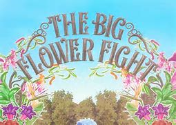 bigflower